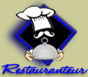 Restauranteur Dining Guide for Colorado, California, Hawaii and other States