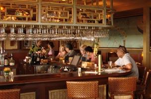 Tommy Bahama Restaurant Big Island Hawaii Menu